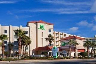 фото Holiday Inn Hotel & Suites Daytona Beach 148464401