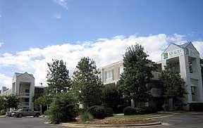 фото Quality Inn & Suites 148464657
