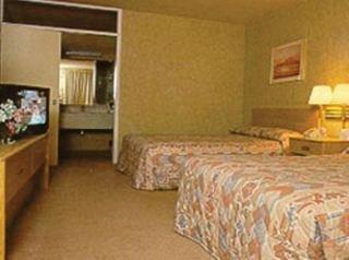 фото Americas Best Value Inn New Mexio 148466224
