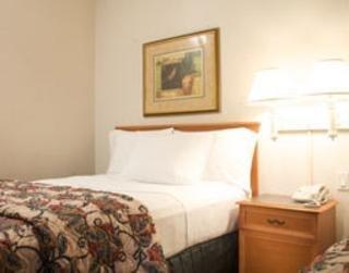 фото La Quinta Inn El Paso West 148467142