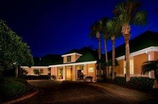 фото Palms Hotel Maingate East 148468067