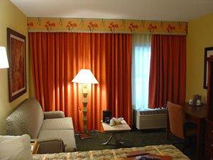 фото Palms Hotel Maingate East 148468068