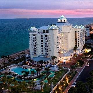 фото Pelican Grand Beach Resort 148468689