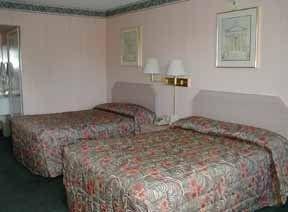 фото Quality Inn Bradenton Sarasota North 148469213