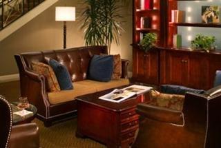 фото Sheraton Nashville Downtown Hotel 148470452