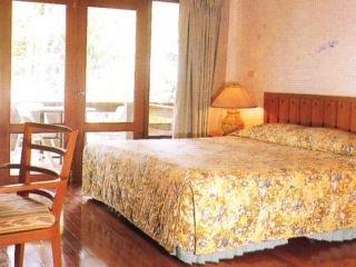 фото Garden Sea View Resort 148471031