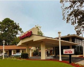 фото America`s Best Inn & Suites Wilmington 148473173