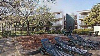 фото Best Western Plus Garden Court Inn 148474350