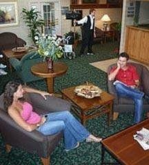 фото Rodeway Inn Skokie 148475731