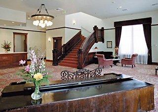 фото Paso Robles Inn 148476808
