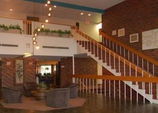 фото Rodeway Inn South 148477101
