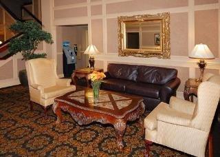 фото Clarion Hotel Palmer Inn 148477660