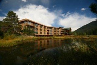 фото River Bank Lodge 148479551