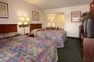 фото Ramada Inn Maingate 148479759