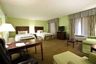фото Hampton Inn & Suites Calypso Cay 148480192