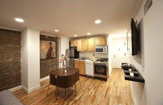 фото Nolita 4 bedroom Apartment with Terrace, sleeps 8 148481183