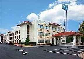 фото Quality Inn & Suites Southlake 148481863