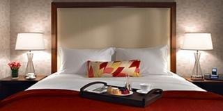 фото Renaissance Atlanta Midtown Hotel 148484064