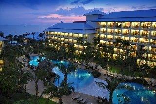 фото Ravindra Beach Resort & Spa 148485608