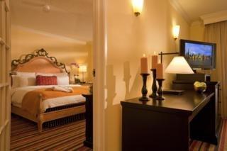 фото Renaissance Boca Raton Hotel 148490739