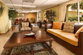 фото Days Inn Mayport Mayo Clinic 148492523