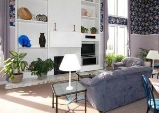 фото Clarion Suites Inn 148495020