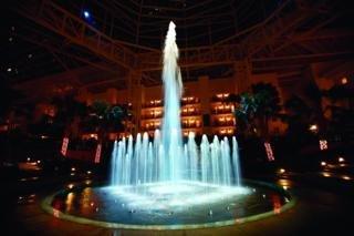 фото Gaylord Opryland Resort & Convention Center 148495146