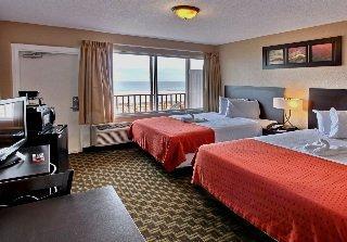 фото Econo Lodge Oceanfront 148496254