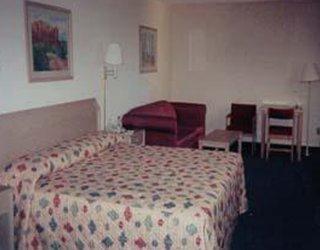 фото Comfort Inn Yuma 148497900