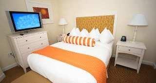 фото Hilton Pensacola Beach Gulf Front 148499021