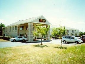 фото Quality Inn Aurora 148499667