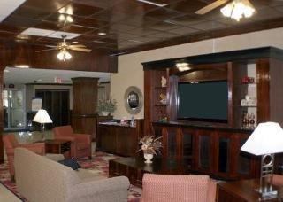 фото Comfort Inn Marietta 148499959