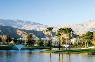 фото Renaissance Esmeralda Resort 148500439