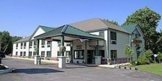 фото Quality Inn Glens Falls 148502102