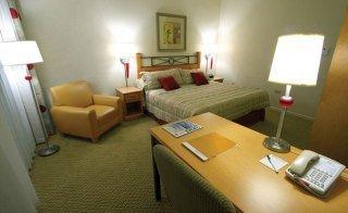 фото Verdanza Hotel San Juan 148504052