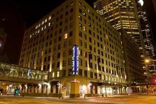 фото The Hotel Minneapolis 148505073