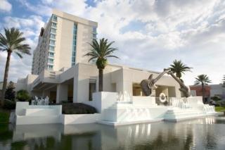 фото Seminole Hard Rock Hotel and Casino Tampa 148505472