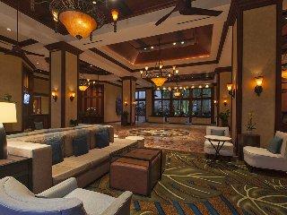 фото Hyatt Regency Coconut Point Resort And S 148507841