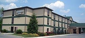фото Comfort Inn Duncansville 148508006