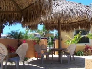 фото Coconut Villas 148508130