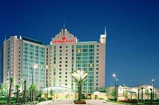 фото Crowne Plaza Hotel Orlando-Universal 148508461