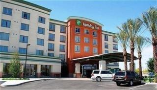 фото Holiday Inn Phoenix Airport 148508788
