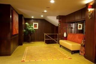 фото The Skyline Hotel 148508974
