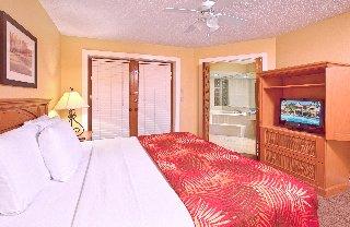 фото Legacy Vacation Resorts - Palm Coast 149004732
