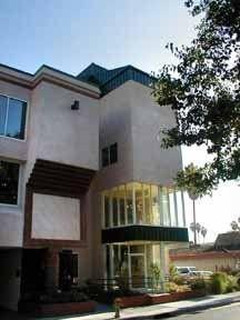 фото Comfort Suites San Jose Airport 149204739
