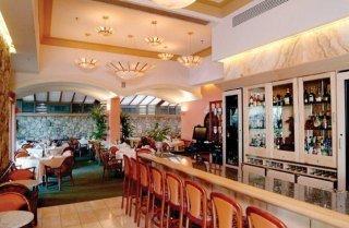 фото DoubleTree by Hilton San Juan 149342454