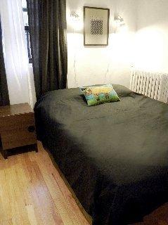 фото 5 Bedroom Upper East Side Apartment, sleeps 10 149343702
