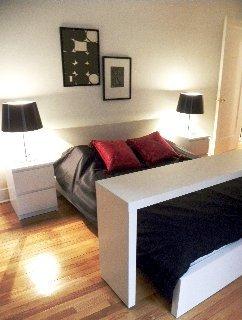 фото 5 Bedroom Upper East Side Apartment, sleeps 10 149343703