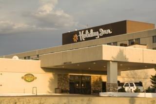 фото Holiday Inn Sheridan - Convention Center 149347492