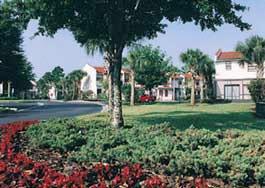 фото Fantasy World Resort 149420282